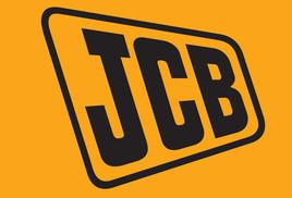 JCB инвестирует деньги в двигатели нового поколения